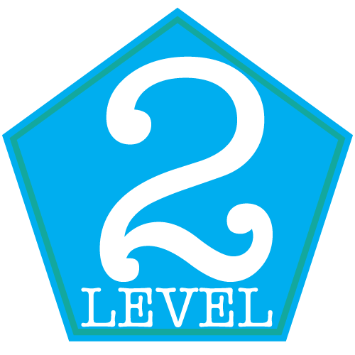 level 2 cu1517 O two (2) members nominated by springfield and appointed  interests and  goals to tailor their level of participation as they desire their roles.