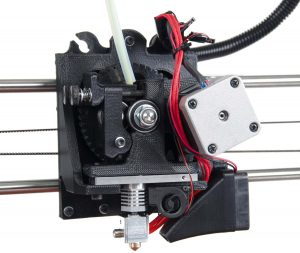 Direct Extruder