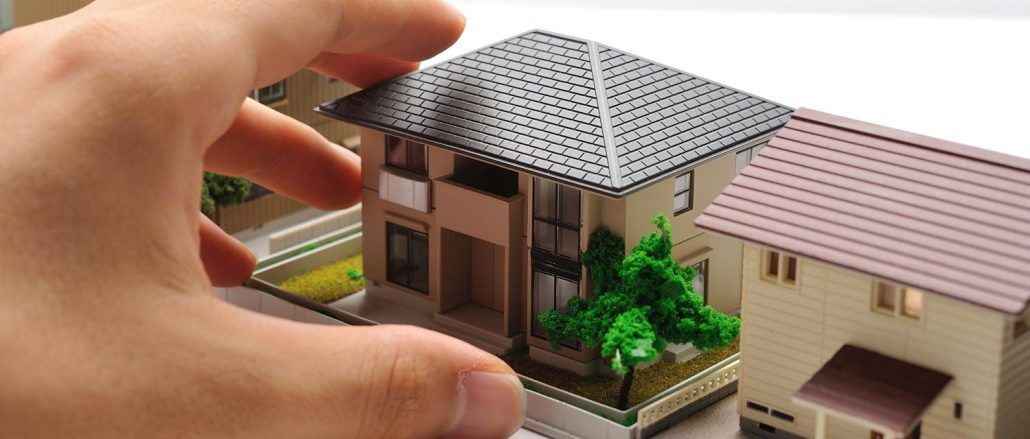 3d Print Your Architecural Designs All The Details You: making models for 3d printing