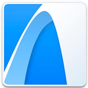 ArchiCAD BIM files fo 3D printing