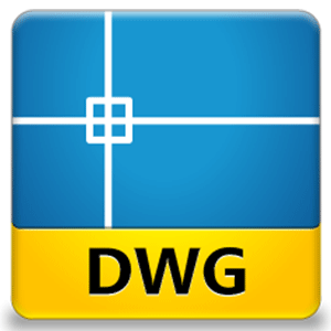 DWG Files to 3D Printing